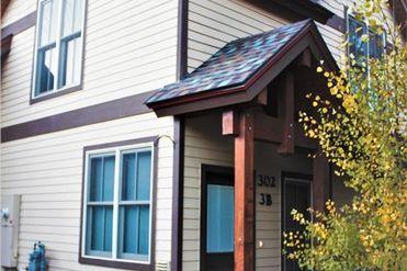 302 N Main STREET N BRECKENRIDGE, Colorado 80424 - Image 1