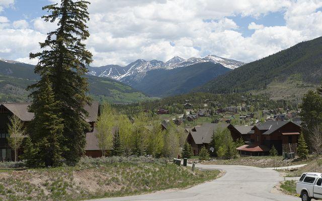 79 Canyon View COURT DILLON, Colorado 80435