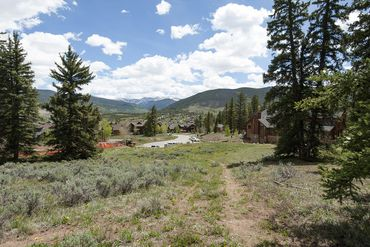 79 Canyon View COURT DILLON, Colorado - Image 14