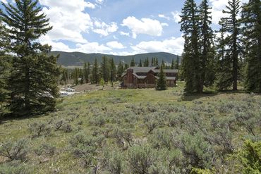 79 Canyon View COURT DILLON, Colorado - Image 16