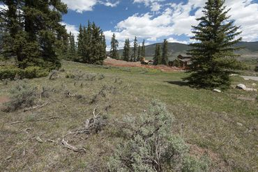79 Canyon View COURT DILLON, Colorado - Image 7