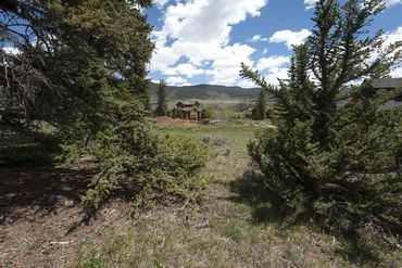 79 Canyon View COURT DILLON, Colorado - Image 8