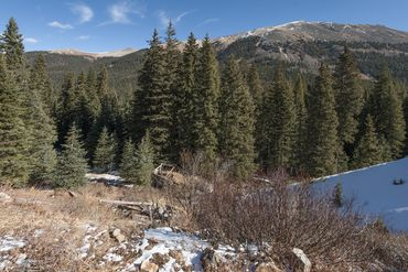 6751 Montezuma ROAD KEYSTONE, Colorado - Image 11