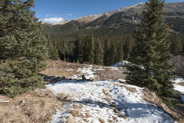 6751 Montezuma ROAD KEYSTONE, Colorado - Image 3