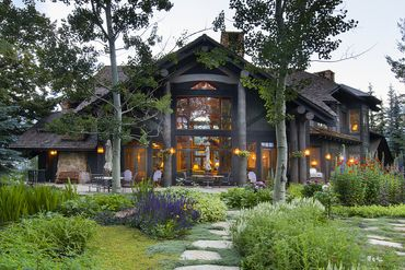 Photo of 2201 Daybreak Ridge Beaver Creek, CO 81620 - Image 11