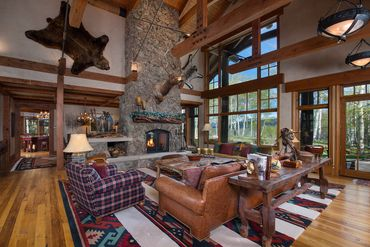 2201 Daybreak Ridge Beaver Creek, CO - Image 12
