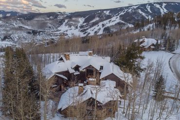 2201 Daybreak Ridge Beaver Creek, CO - Image 14