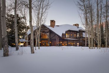 Photo of 2201 Daybreak Ridge Beaver Creek, CO 81620 - Image 15