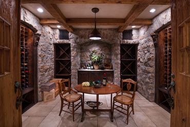 Photo of 2201 Daybreak Ridge Beaver Creek, CO 81620 - Image 17