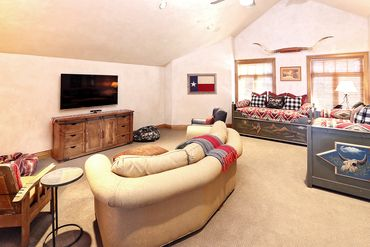 2201 Daybreak Ridge Beaver Creek, CO - Image 20