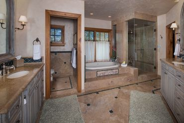 2201 Daybreak Ridge Beaver Creek, CO - Image 23
