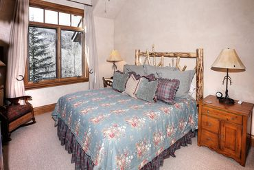 2201 Daybreak Ridge Beaver Creek, CO - Image 26