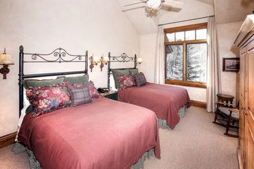 2201 Daybreak Ridge Beaver Creek, CO - Image 28