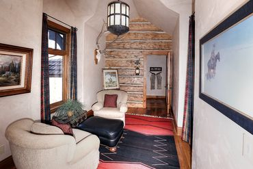 2201 Daybreak Ridge Beaver Creek, CO - Image 31