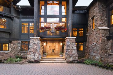 Photo of 2201 Daybreak Ridge Beaver Creek, CO 81620 - Image 32