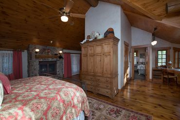 2201 Daybreak Ridge Beaver Creek, CO - Image 33