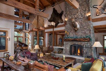 2201 Daybreak Ridge Beaver Creek, CO - Image 5