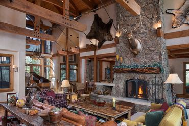 Photo of 2201 Daybreak Ridge Beaver Creek, CO 81620 - Image 5