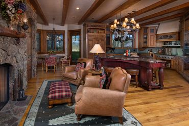 Photo of 2201 Daybreak Ridge Beaver Creek, CO 81620 - Image 6
