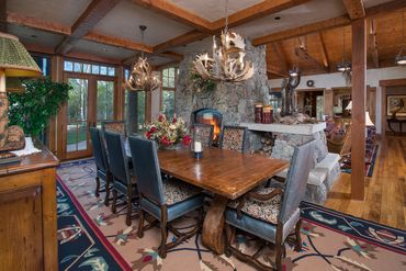 2201 Daybreak Ridge Beaver Creek, CO - Image 7