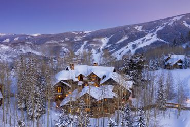 2201 Daybreak Ridge Beaver Creek, CO - Image 8