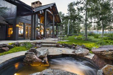 Photo of 2201 Daybreak Ridge Beaver Creek, CO 81620 - Image 9