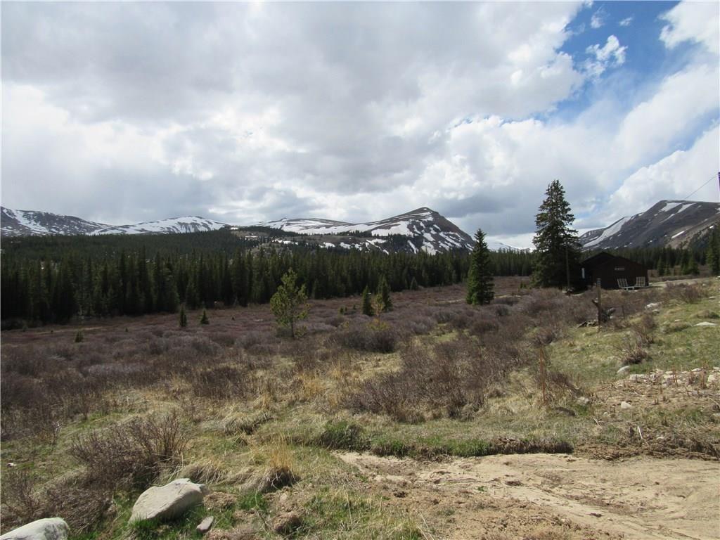 5004 Timberline TERRACE FAIRPLAY, Colorado 80440