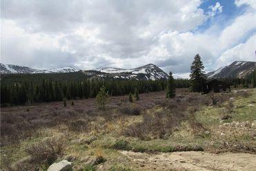 5004 Timberline TERRACE FAIRPLAY, Colorado 80440 - Image 1