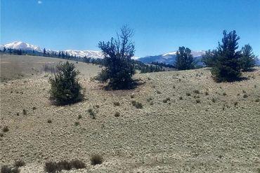 1393 LIPPZANA ROAD JEFFERSON, Colorado - Image 12
