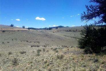 1393 LIPPZANA ROAD JEFFERSON, Colorado - Image 13