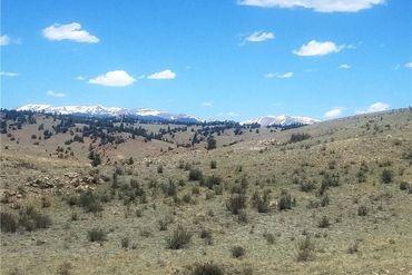 1393 LIPPZANA ROAD JEFFERSON, Colorado - Image 15