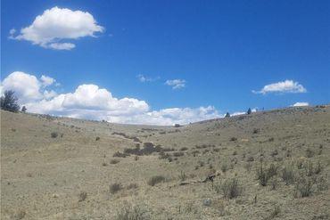 1393 LIPPZANA ROAD JEFFERSON, Colorado - Image 16