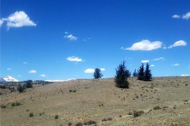 1393 LIPPZANA ROAD JEFFERSON, Colorado - Image 18