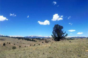 1393 LIPPZANA ROAD JEFFERSON, Colorado - Image 4