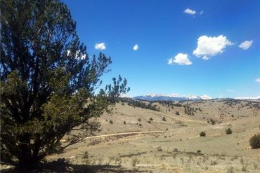 1393 LIPPZANA ROAD JEFFERSON, Colorado - Image 5