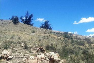 1393 LIPPZANA ROAD JEFFERSON, Colorado - Image 8
