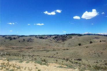 1393 LIPPZANA ROAD JEFFERSON, Colorado - Image 10