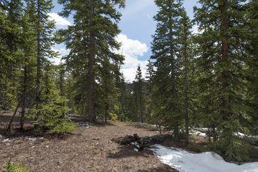 Photo of 334 Camron LANE BRECKENRIDGE, Colorado 80424 - Image 16