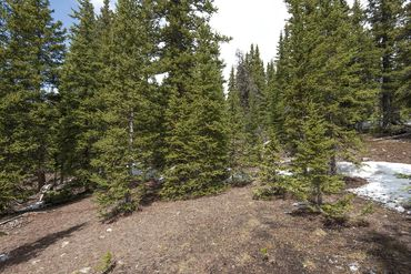 Photo of 334 Camron LANE BRECKENRIDGE, Colorado 80424 - Image 17