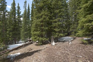 Photo of 334 Camron LANE BRECKENRIDGE, Colorado 80424 - Image 22