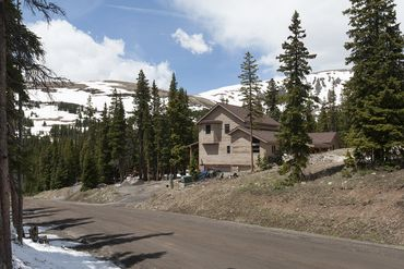 Photo of 334 Camron LANE BRECKENRIDGE, Colorado 80424 - Image 25