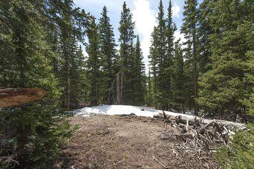 Photo of 334 Camron LANE BRECKENRIDGE, Colorado 80424 - Image 7