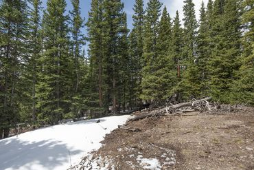 Photo of 334 Camron LANE BRECKENRIDGE, Colorado 80424 - Image 8