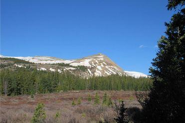 5078 Timberline TERRACE FAIRPLAY, Colorado 80440 - Image 1