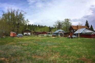 Lots 3,4 Bl Lang LEADVILLE, Colorado - Image 13