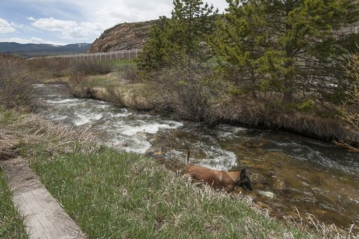 0145 A Straight Creek DRIVE DILLON, Colorado 80435 - Image 2