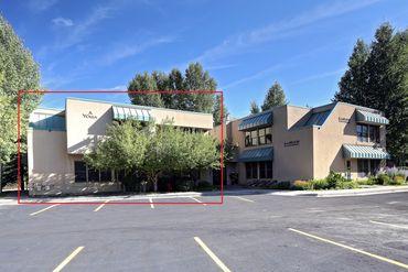 51 Eagle Road # A-1 Avon, CO - Image 8