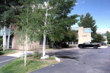 51 Eagle Road # A-1 Avon, CO - Image 22