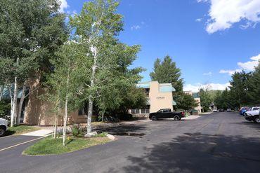 51 Eagle Road # A-1 Avon, CO - Image 23