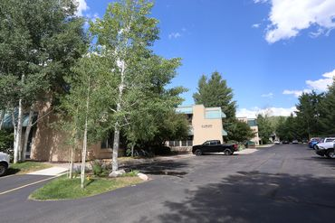 51 Eagle Road # A-1 Avon, CO - Image 23